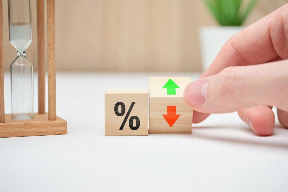 Att hitta vinnare med en streckprocent under fem procent är många travspelares målsättning.